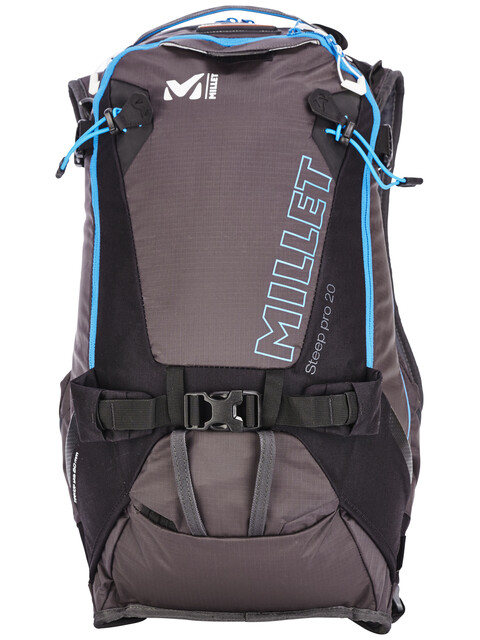 Millet Steep Pro 20 Backpack castelrock
